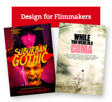 Design for Filmmakers