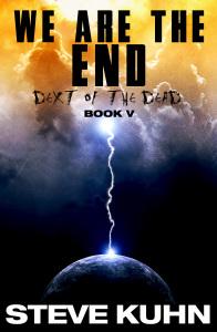 End_Book5