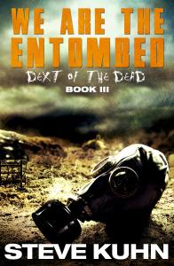 Entombed_Book3