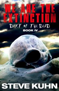 Extinction_Book4