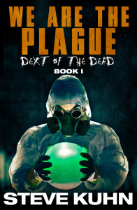 Plague_Book1